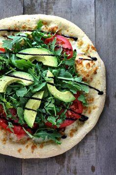 Healthy Food (@FoodHeaIth) | Twitter