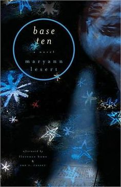 Buy Base Ten: A Novel by Florence Howe, Maryann Lesert and Read this Book on Kobo's Free Apps. Discover Kobo's Vast Collection of Ebooks and Audiobooks Today - Over 4 Million Titles! Stem Careers, Forty Birthday, Books You Should Read, Free Base, Stem Science, First Novel, Science Projects, Ebooks, Novels