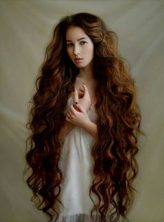 images of long hair styles simply gorgeous wavy hair is and thick it 9214 | b08b93fecb70cf1dca0a6a9214fac689