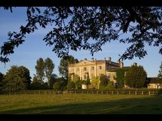 (176) Highgrove House - YouTube