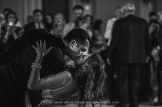 fotografie de nunta ioana si mihail-52