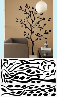 loving wall decals