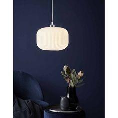 Ugens kiksede design: Om igen! Få det logo af PH lampen