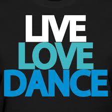 Resultado de imagen para feliz dia de la danza