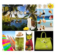#chicunderground #sophie #citrus #green #summer  #birkin #hermes #handbag #bag #eco #bright #lime #colors #recycling #plastic #bottles #sustainable #fun #fashion #beauty #pinacolada #flowers #shelves #beach #travel #dress #hat #nature #tropics #Caribbean #vacation #sea #weekend #pineapple #coconut #serfing #vegan