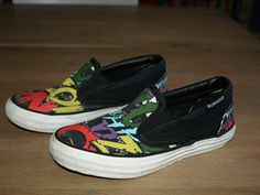 Converse All Star Schuhe Gr. 31 (US 13) Chucks Skip Grip für Jungen sehr cool