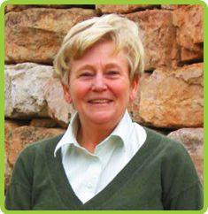 Sharon Engle, RD, CLT. Near Colorado Springs, Colorado