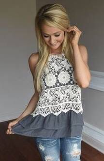 Find More at => http://feedproxy.google.com/~r/amazingoutfits/~3/vvX0ctYBKzk/AmazingOutfits.page