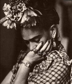 F.K… a Queen in my lifetime...