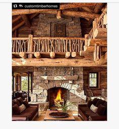 #şömine #şömineateşi #woodhouse #taşev #wooddecor #wooddesign #homedecor #ahşap #ahşapev #ahşapdekor #ağaçdekor #agactasarım #vscoturkey #vsco #like4like #like4follow #livingroom #specialdesign #evtasarimi #evdekorasyonu #dağevi #ormanevi http://turkrazzi.com/ipost/1519870719654224326/?code=BUXql3tgeHG