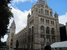 beautiful buildings in london - Yahoo Search Results