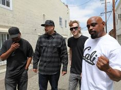 WeedMaps homie/hip-hop legend/cannabis activist B-Real is taking Cypress Hill to new depths–the depths of dubstep. The Cypress Hill x Rusko Medical Benefits Of Cannabis, Medical Marijuana, Travis Barker, Cypress Hill, News Track, Types Of Music, Music Icon, Smoking Weed, Dubstep