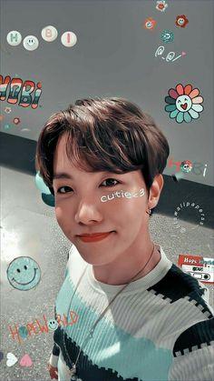 Bts Taehyung, Bts Bangtan Boy, Bts Boys, Bts Jungkook, Applis Photo, Bts Photo, Foto Bts, Jung Hoseok, Kpop Wallpapers