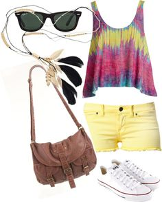 """let's go for a walk in the park"" by beatupaz on Polyvore"