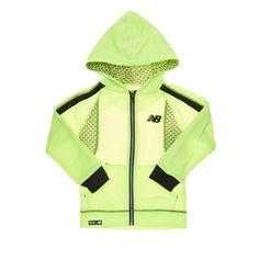 little boys raincoats pale green