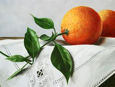 Buy Original Art by Susan Sjoberg Still Life 2, Still Life Fruit, Vegetable Painting, Original Artwork, Original Paintings, Online Painting, Tablecloths, Bridges, Doilies