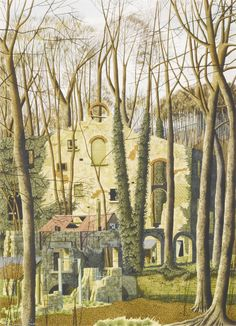 Simon Palmer | THE RETURN OF PERSEPHONE