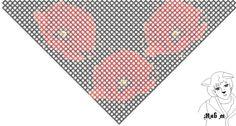 новая схема | biser.info - всё о бисере и бисерном творчестве