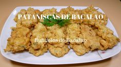 Tapas, Chicken, Meat, Youtube, Food, Easy Recipes, Appetizers, Deserts, Cooking