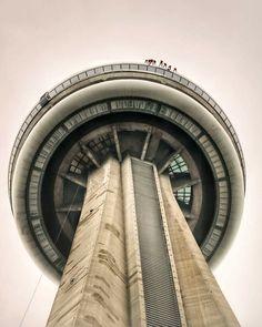Toronto Toronto Pictures, Toronto Ontario Canada, Toronto Maple Leafs, Stunning Photography, Cityscapes, Towers, Cn Tower, Niagara Falls, Cities