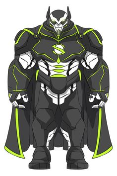 Darkpath - The ShadowStar Legion Superhero Template, Superhero Design, Comic Character, Character Concept, Character Design, Fallout Concept Art, League Of Heroes, Alternative Comics, Writing Fantasy