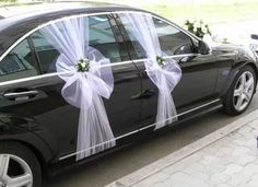 свадебное авто: 21 тыс изображений найдено в Яндекс.Картинках