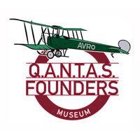 Qantas Founders Museum | Longreach: The home of QANTAS