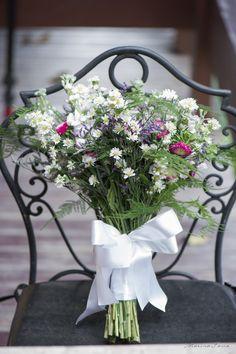 Casamento Anna Carolina e Joao Pedro #Bouquet #BouquetDeNoiva #Flores #Casamento #Wedding