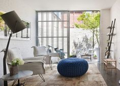 Open House: 28 Greeves Street Fitzroy | est living