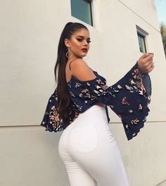 Cute Swag Outfits, Dope Outfits, Classy Outfits, Outfits For Teens, Stylish Outfits, Fashion Outfits, Womens Fashion, School Outfits, Fashion Boots