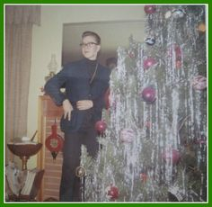Christmas in the 60's ………………..For more classic 60's and 70's pics please visit and like my Facebook Page at https://www.facebook.com/pages/Roberts-World/143408802354196