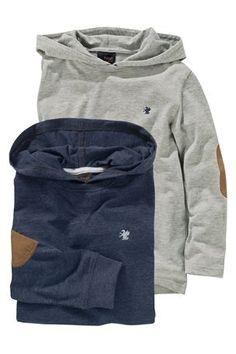 73 meilleures images du tableau Sweater   Male fashion, Men fashion ... 51f63b1d5a14