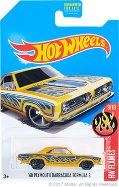 Hot Wheels Collectors: Collectible & Rare Hot Wheels for Collectors Custom Hot Wheels, Hot Wheels Cars, Hot Cars, Voitures Hot Wheels, Wheel Logo, Brand Stickers, Matchbox Cars, Remote Control Cars, Diecast Model Cars