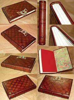 """Journal de la Victoria"" by BCcreativity"