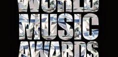 Ogae Italy: Marco e Raphael, siete stati nominati... per i World Music Awards!