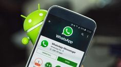 Y los 12 Mejores trucos de Whatsapp de 2016 son...