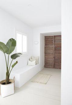 Home Interior Design .Home Interior Design Coastal Living Rooms, Living Room Decor, Decor Room, Engineered Timber Flooring, Architecture Renovation, Three Birds Renovations, Decor Scandinavian, Beach House Decor, Beach Houses