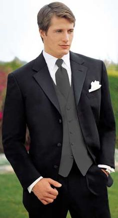 Results for tuxedo