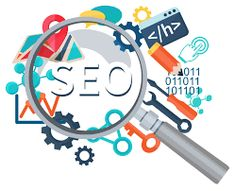 Learning SEO basics, you'll get a clear picture of how to get better search rankings and drive more organic traffic to your company website. Seo Marketing, Digital Marketing, Attitude Caption For Instagram, Wifi Names, What Is Seo, Seo Packages, Local Seo Services, Best Seo Company, Seo Agency