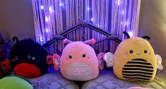 Panda Birthday, Birthday List, Cute Stuffed Animals, Cute Animals, Best Baby Toys, Best Friend Drawings, Cute Plush, Fluffy Animals, Cute Doodles