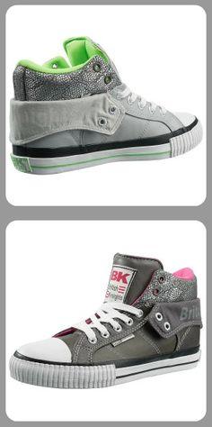 hot sale online 70d27 11dff British Knights Roco Sneakers Ridders, Swag, Nieuws, Tassen
