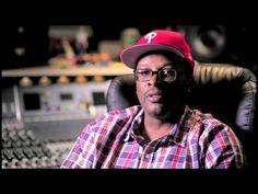 The Serato Icon Artist Series: DJ Jazzy Jeff