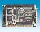 250.00$  Buy now - http://aliuss.worldwells.pw/go.php?t=32736921338 - PCA-6135 Rev.A1 industrial motherboard Half length CPU Card 250.00$