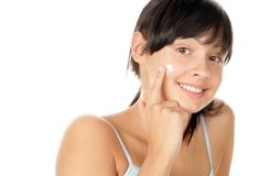 Pimples is just one of the most well known skin issues a lot of individuals deal with. The scars of acne and the pores of pimples are just the marks of this condition also after your acne issues are treated. Home Remedies For Acne Scars are the safer and much cheaper option for those that prefer to not depend on costly and painful clinical treatments.