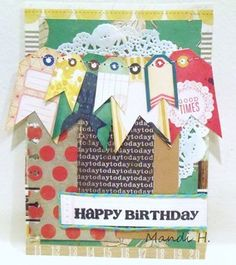 Happy+Birthday+Card+by+Cards4Ever+at+@Studio_Calico