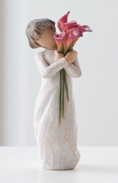 """willow tree angel images 