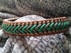 Halsband #paracord #paracord550 #selbergemacht #paracordbracelet #handmade#hund #hunde #dog #dogs #besterfreunddesmenschen #halsband #dogcollar by caro6492#dogcollar #lacyandpaws
