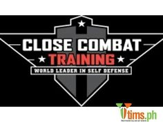 Find the best and affordable brand new and second hand CDs, DVDs, and Bluray Discs for sale at tims.ph - Learn Close Combat Training: Military Hand-To-Hand Combat + Advanced Close Combat Training: Scientific Self Defense Mili..., Marikina - Metro Manila - Philippines