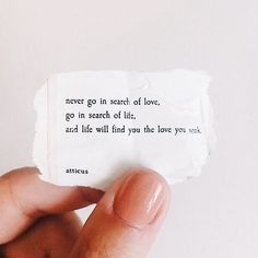 Cute Love Quotes heart Love is one the most important and powerful thing in this world that keeps us together, lets cherish love and friendship with these famous love quotes and sayings Poem Quotes, Cute Quotes, Words Quotes, Sayings, Qoutes, I Like Him Quotes, Positive Quotes, Motivational Quotes, Inspirational Quotes