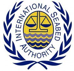 isa-international-seabed-authority-logo